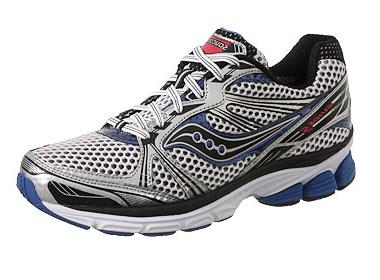 Saucony progrid Guide 5 Running Shoes Mens
